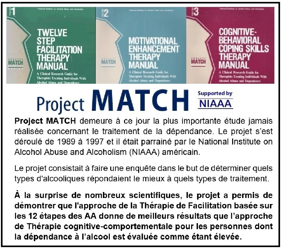 _ 17.2j - project match 1997