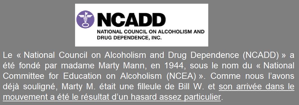 3a - ncadd