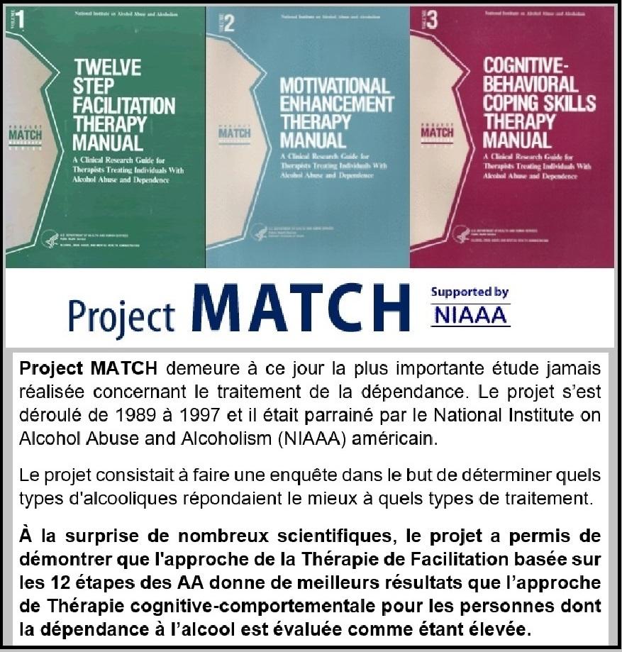 5 - project match
