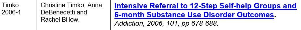 _timko 2006-1 - référencement avancé